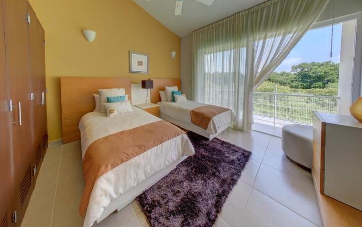 Foto de casa en venta en  814, nuevo vallarta, bahía de banderas, nayarit, 1674082 No. 24