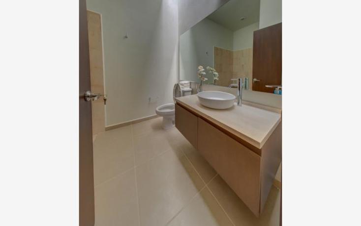 Foto de casa en venta en  814, nuevo vallarta, bahía de banderas, nayarit, 1674082 No. 26
