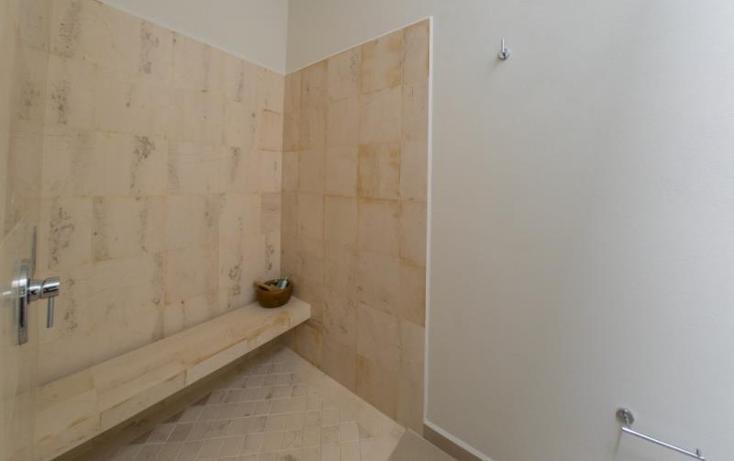 Foto de casa en venta en  814, nuevo vallarta, bahía de banderas, nayarit, 1674082 No. 27