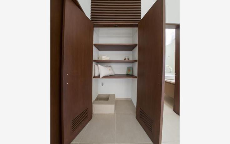 Foto de casa en venta en  814, nuevo vallarta, bahía de banderas, nayarit, 1674082 No. 28