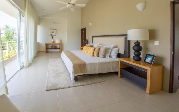 Foto de casa en venta en  814, nuevo vallarta, bahía de banderas, nayarit, 1674082 No. 29