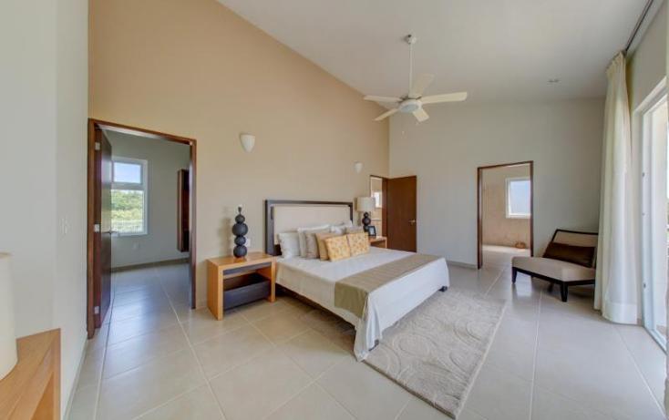 Foto de casa en venta en  814, nuevo vallarta, bahía de banderas, nayarit, 1674082 No. 30