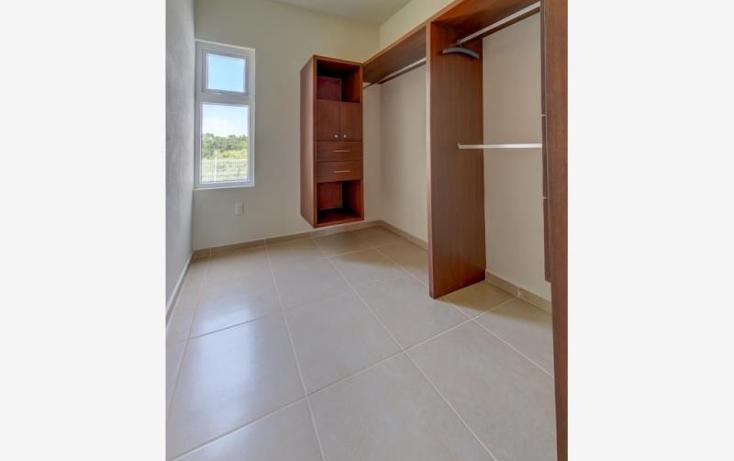 Foto de casa en venta en  814, nuevo vallarta, bahía de banderas, nayarit, 1674082 No. 31