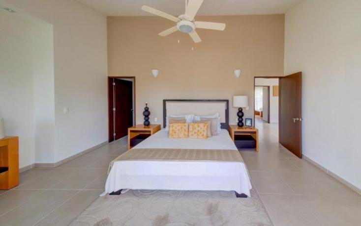 Foto de casa en venta en  814, nuevo vallarta, bahía de banderas, nayarit, 1674082 No. 35