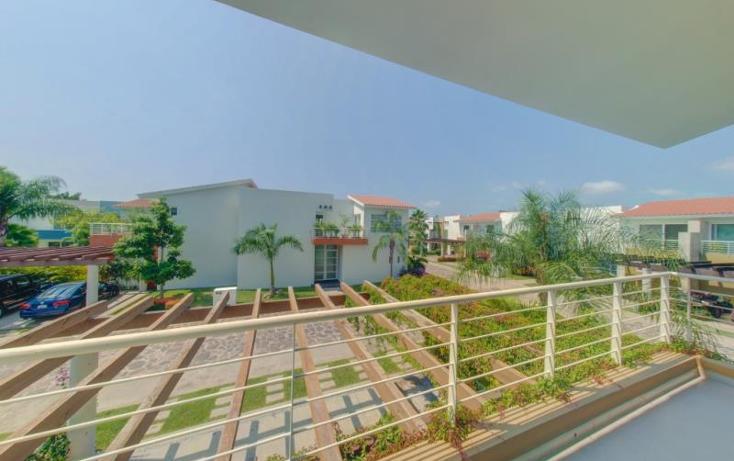 Foto de casa en venta en  814, nuevo vallarta, bahía de banderas, nayarit, 1674082 No. 36