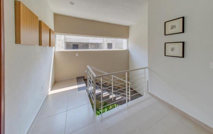 Foto de casa en venta en  814, nuevo vallarta, bahía de banderas, nayarit, 1674082 No. 37