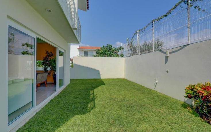 Foto de casa en venta en  814, nuevo vallarta, bahía de banderas, nayarit, 1674082 No. 38