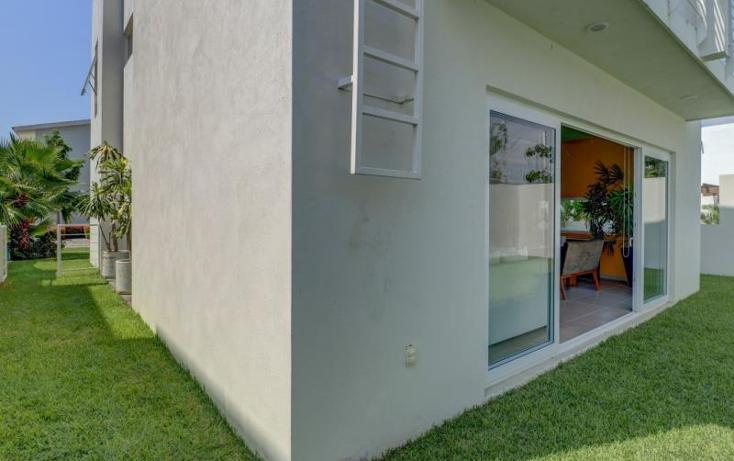 Foto de casa en venta en  814, nuevo vallarta, bahía de banderas, nayarit, 1674082 No. 39