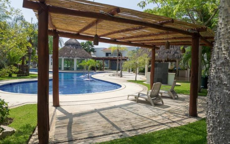 Foto de casa en venta en  814, nuevo vallarta, bahía de banderas, nayarit, 1674082 No. 41