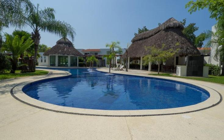 Foto de casa en venta en  814, nuevo vallarta, bahía de banderas, nayarit, 1674082 No. 42