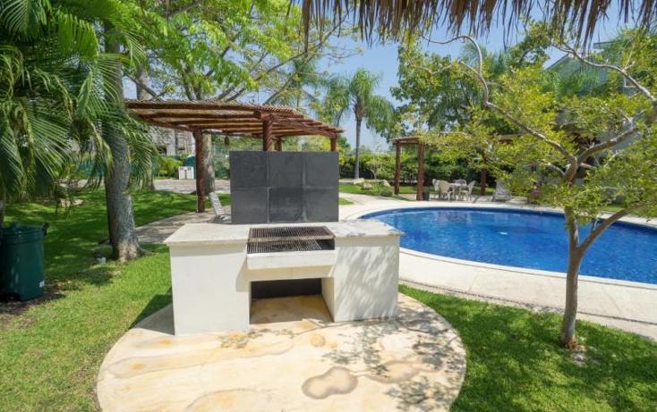 Foto de casa en venta en  814, nuevo vallarta, bahía de banderas, nayarit, 1674082 No. 43