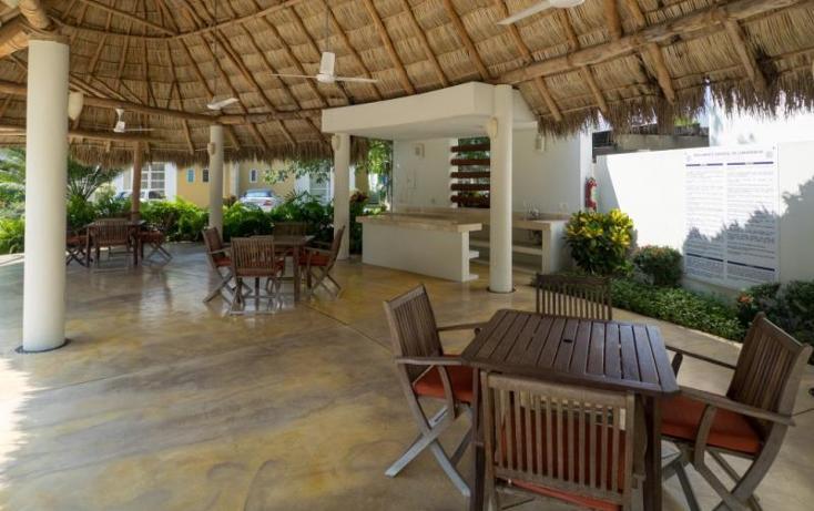 Foto de casa en venta en  814, nuevo vallarta, bahía de banderas, nayarit, 1674082 No. 44