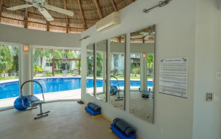 Foto de casa en venta en  814, nuevo vallarta, bahía de banderas, nayarit, 1674082 No. 48