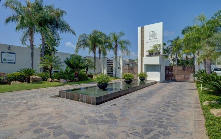 Foto de casa en venta en  814, nuevo vallarta, bahía de banderas, nayarit, 1674082 No. 51
