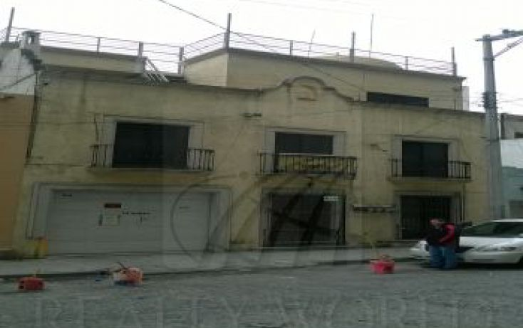 Foto de departamento en renta en 814816, monterrey centro, monterrey, nuevo león, 1996401 no 01
