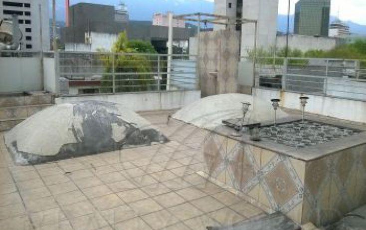 Foto de departamento en renta en 814816, monterrey centro, monterrey, nuevo león, 1996401 no 04