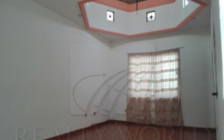 Foto de departamento en renta en 814816, monterrey centro, monterrey, nuevo león, 1996401 no 12