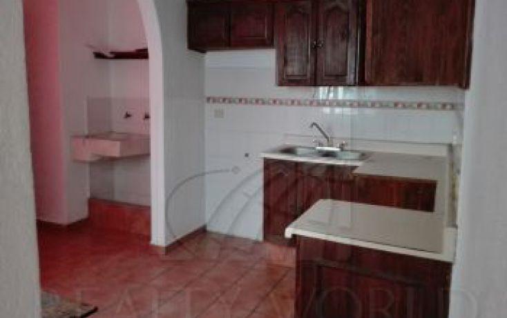 Foto de departamento en renta en 814816, monterrey centro, monterrey, nuevo león, 1996401 no 17
