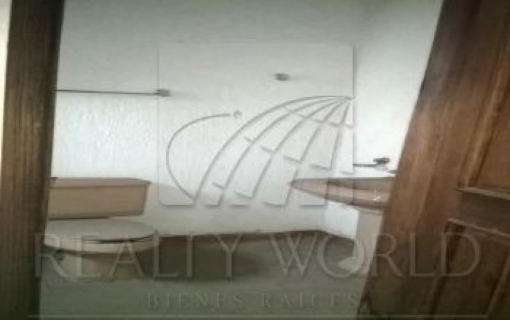 Foto de local en renta en 814816, monterrey centro, monterrey, nuevo león, 820095 no 09