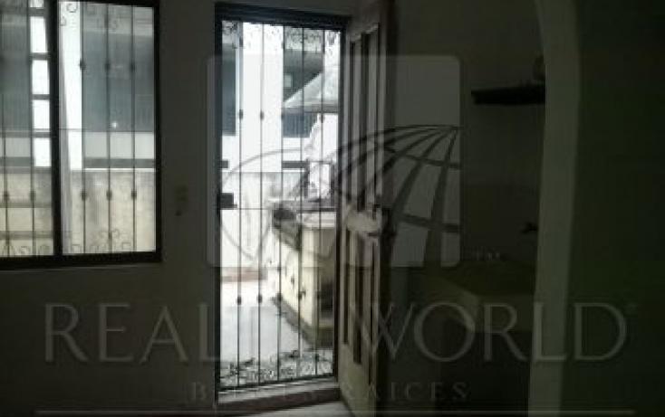 Foto de local en renta en 814816, monterrey centro, monterrey, nuevo león, 820095 no 12