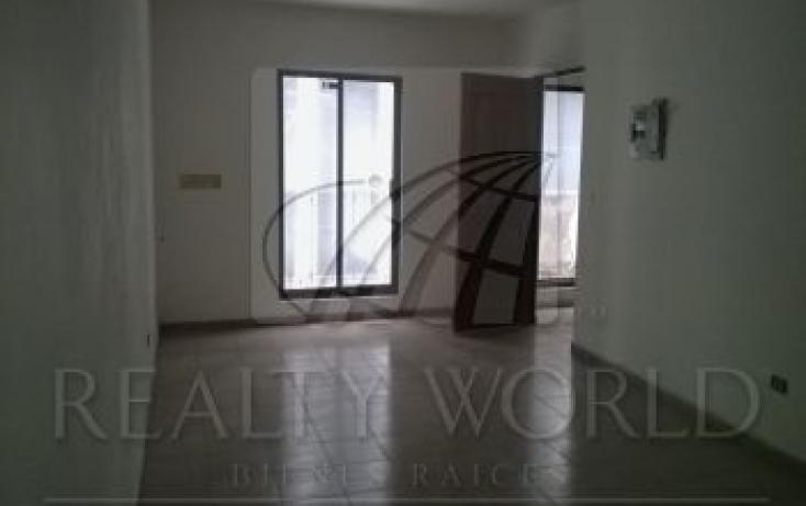 Foto de oficina en renta en 814816, monterrey centro, monterrey, nuevo león, 820123 no 02