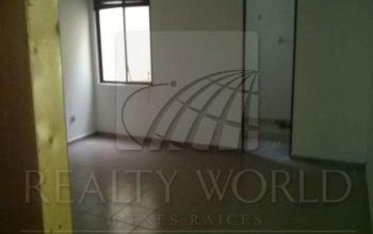 Foto de oficina en renta en 814816, monterrey centro, monterrey, nuevo león, 820123 no 03