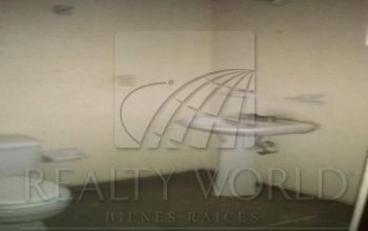 Foto de oficina en renta en 814816, monterrey centro, monterrey, nuevo león, 820123 no 04