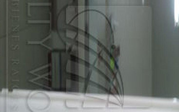 Foto de casa en venta en 815, del valle, corregidora, querétaro, 1770464 no 06
