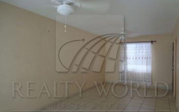 Foto de casa en venta en 815, deportivo huinalá mundialista, apodaca, nuevo león, 1800663 no 03