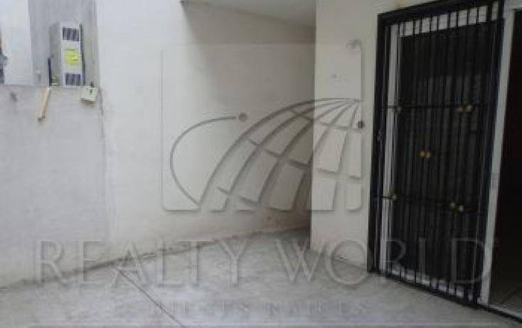 Foto de casa en venta en 815, deportivo huinalá mundialista, apodaca, nuevo león, 1800663 no 09