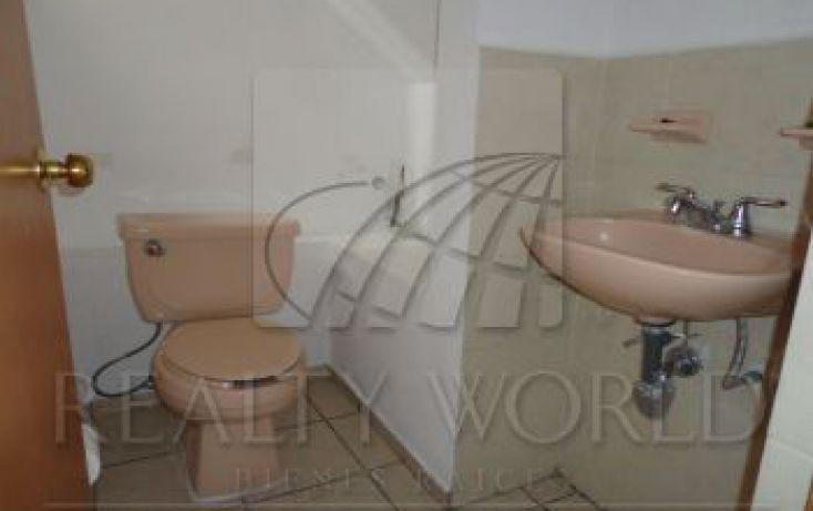 Foto de casa en venta en 815, deportivo huinalá mundialista, apodaca, nuevo león, 1800663 no 10