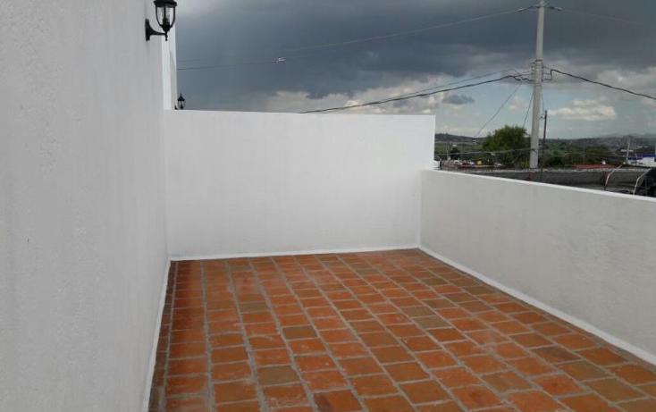 Foto de casa en venta en  8153, tres cruces, puebla, puebla, 1750618 No. 04