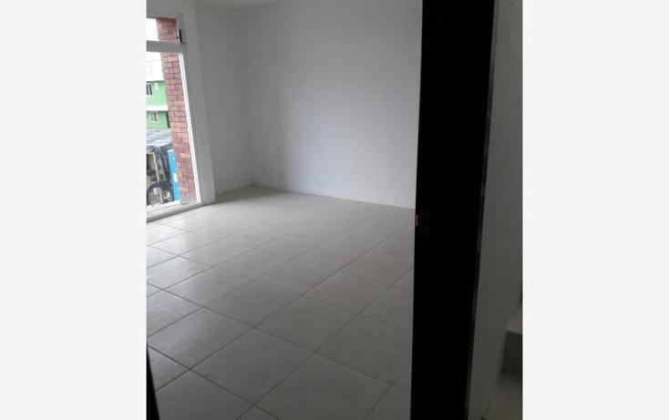 Foto de casa en venta en  8153, tres cruces, puebla, puebla, 1750618 No. 09