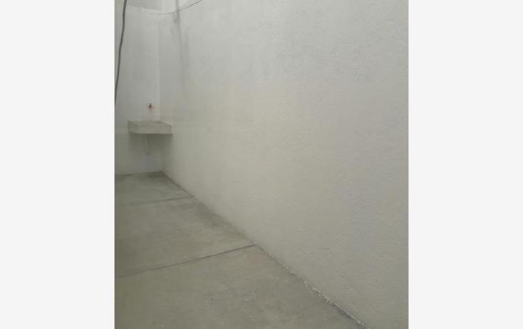 Foto de casa en venta en  8153, tres cruces, puebla, puebla, 1750618 No. 14