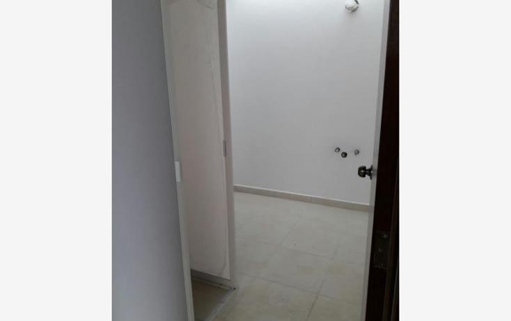 Foto de casa en venta en  8153, tres cruces, puebla, puebla, 1750618 No. 18