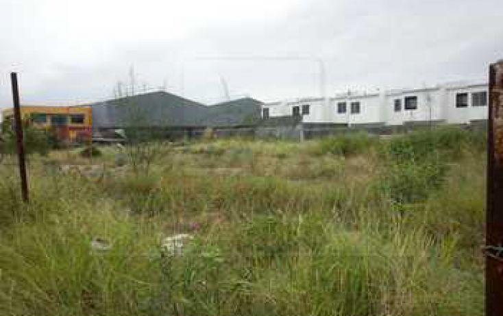 Foto de terreno habitacional en venta en 8156, hacienda los guajardo, apodaca, nuevo león, 1789817 no 02