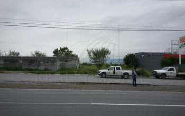 Foto de terreno habitacional en venta en 8156, hacienda los guajardo, apodaca, nuevo león, 1789817 no 07