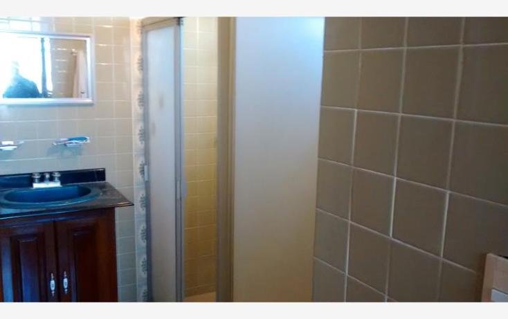 Foto de casa en venta en  817, santa elena, aguascalientes, aguascalientes, 787231 No. 17