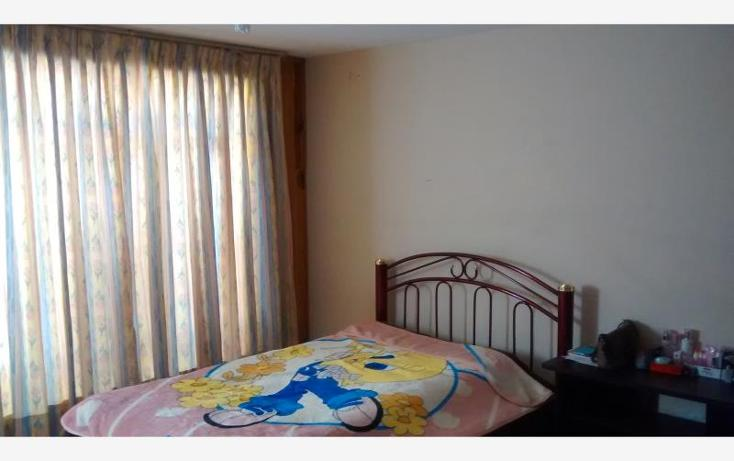 Foto de casa en venta en  817, santa elena, aguascalientes, aguascalientes, 787231 No. 28