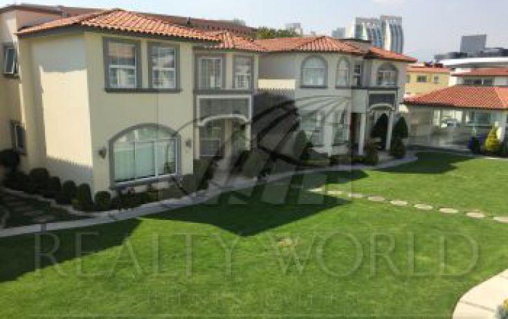 Foto de casa en venta en 817, valle de las palmas, huixquilucan, estado de méxico, 1716072 no 01
