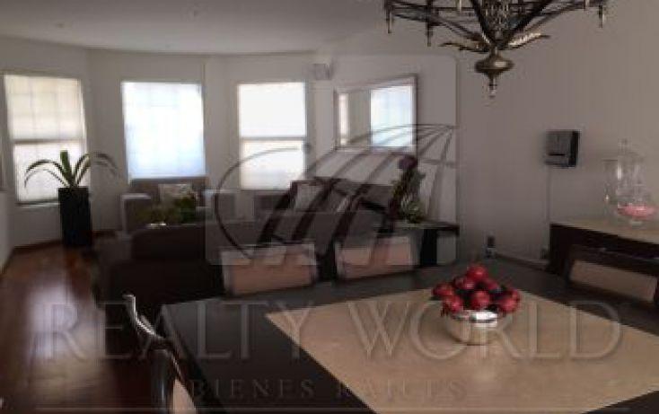 Foto de casa en venta en 817, valle de las palmas, huixquilucan, estado de méxico, 1716072 no 02
