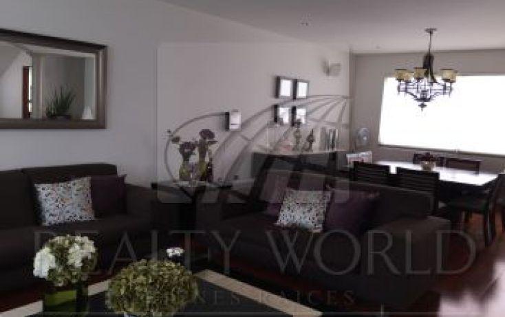 Foto de casa en venta en 817, valle de las palmas, huixquilucan, estado de méxico, 1716072 no 03