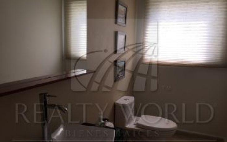 Foto de casa en venta en 817, valle de las palmas, huixquilucan, estado de méxico, 1716072 no 04