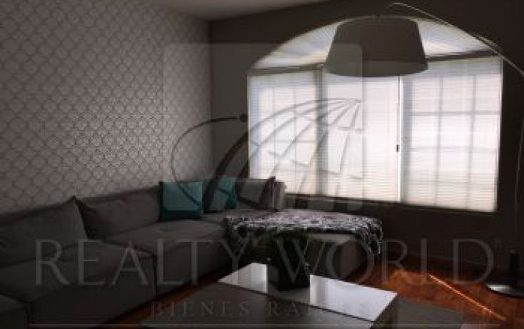 Foto de casa en venta en 817, valle de las palmas, huixquilucan, estado de méxico, 1716072 no 07