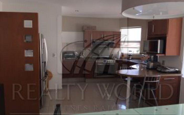 Foto de casa en venta en 817, valle de las palmas, huixquilucan, estado de méxico, 1716072 no 09