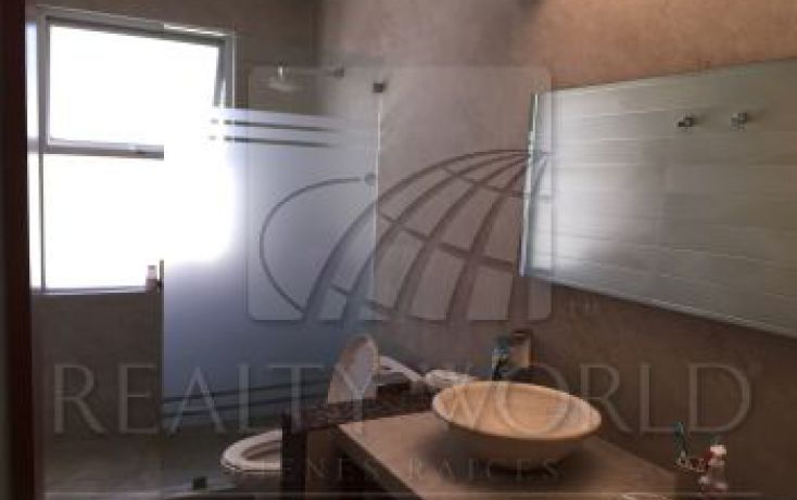 Foto de casa en venta en 817, valle de las palmas, huixquilucan, estado de méxico, 1716072 no 11