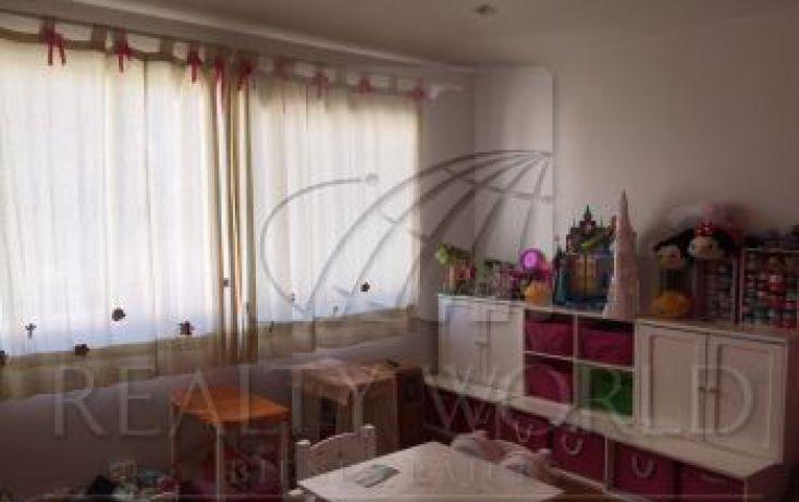 Foto de casa en venta en 817, valle de las palmas, huixquilucan, estado de méxico, 1716072 no 14