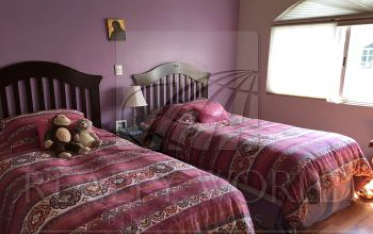 Foto de casa en venta en 817, valle de las palmas, huixquilucan, estado de méxico, 1716072 no 15