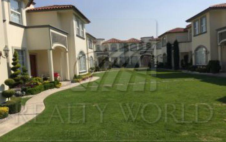 Foto de casa en venta en 817, valle de las palmas, huixquilucan, estado de méxico, 1716072 no 17