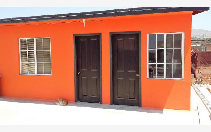 Foto de casa en venta en  818, ejido matamoros, tijuana, baja california, 2193363 No. 27